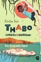 Thabo: Detektiv und Gentleman