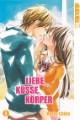 Liebe, Küsse, Körper 1