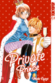 Private Prince - Band 1