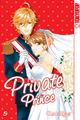 Private Prince - Band 5