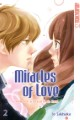 Miracles of Love - Nimm dein Schicksal in die Hand 2
