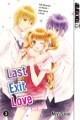 Last Exit Love 3
