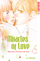 Miracles of Love - Nimm dein Schicksal in die Hand 09