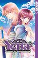 Yona - Prinzessin der Morgendämmerung 25