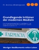 Grundlegende Irrtümer der modernen Medizin
