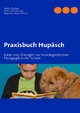 Praxisbuch Hupäsch