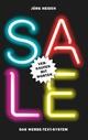 Sale: Verkaufen mit Worten