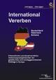 International Vererben Deutschland Österreich Schweiz
