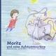 Moritz und seine Aufräummaschine