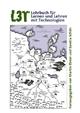 Lehrbuch für Lernen und Lehren mit Technologien (L3T)