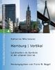 Hamburg - Vertikal