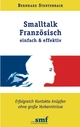 Smalltalk Französisch - einfach und effektiv