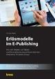 Erlösmodelle im E-Publishing