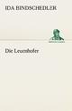 Die Leuenhofer