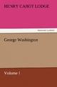 George Washington I