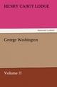 George Washington II