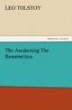 The Awakening The Resurrection