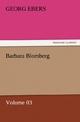 Barbara Blomberg - Volume 03