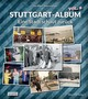 Stuttgart Album 2