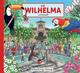 Die Wilhelma wimmelt