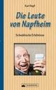 Die Leute von Napfheim