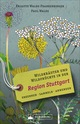 Wildkräuter und Wildfrüchte Region Stuttgart
