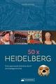 50 x Heidelberg
