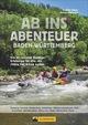 Ab ins Abenteuer Baden-Württemberg