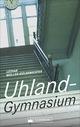 Uhland-Gymnasium