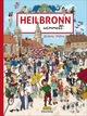 Heilbronn wimmelt