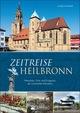 Zeitreise Heilbronn
