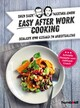 Easy After-Work-Cooking