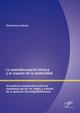 La audiodescripción fílmica y el aspecto de la neutralidad: Un análisis comparativo entre la audiodescripción en inglés y alemán de la película Slumdog Millionaire