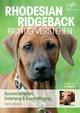 Rhodesian Ridgeback richtig verstehen