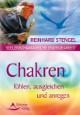 Chakren fühlen, ausgleichen und anregen
