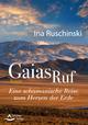 Gaias Ruf
