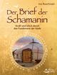 Der Brief der Schamanin