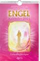 Engel-Kalender 2021