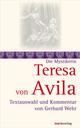 Teresa von Avila