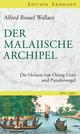 Der Malaiische Archipel