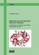 Allgemeine und Anorganische Chemie für Biologen