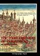 The Mastersingers of Nuremberg by Richard Wagner