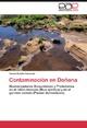 Contaminacion en Donana