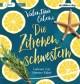 Die Zitronenschwestern