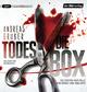 Die Todes-Box - Die ersten vier Fälle von Nemez und Sneijder