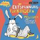 Entspannung für Kinder - Melodien zum Kuscheln und Ausruhen