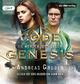 Code Genesis - Sie werden dich jagen