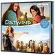 Ostwind: Die Filmhörspiele 3 + 4