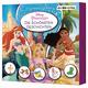Disney Prinzessin: Die schönsten Geschichten