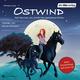 Ostwind. Das Rennen von Ora & Das gestohlene Fohlen